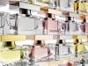 dg_fragrances_5