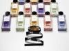 dg_fragrances_6